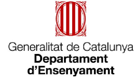 Ensenyament Generalitat