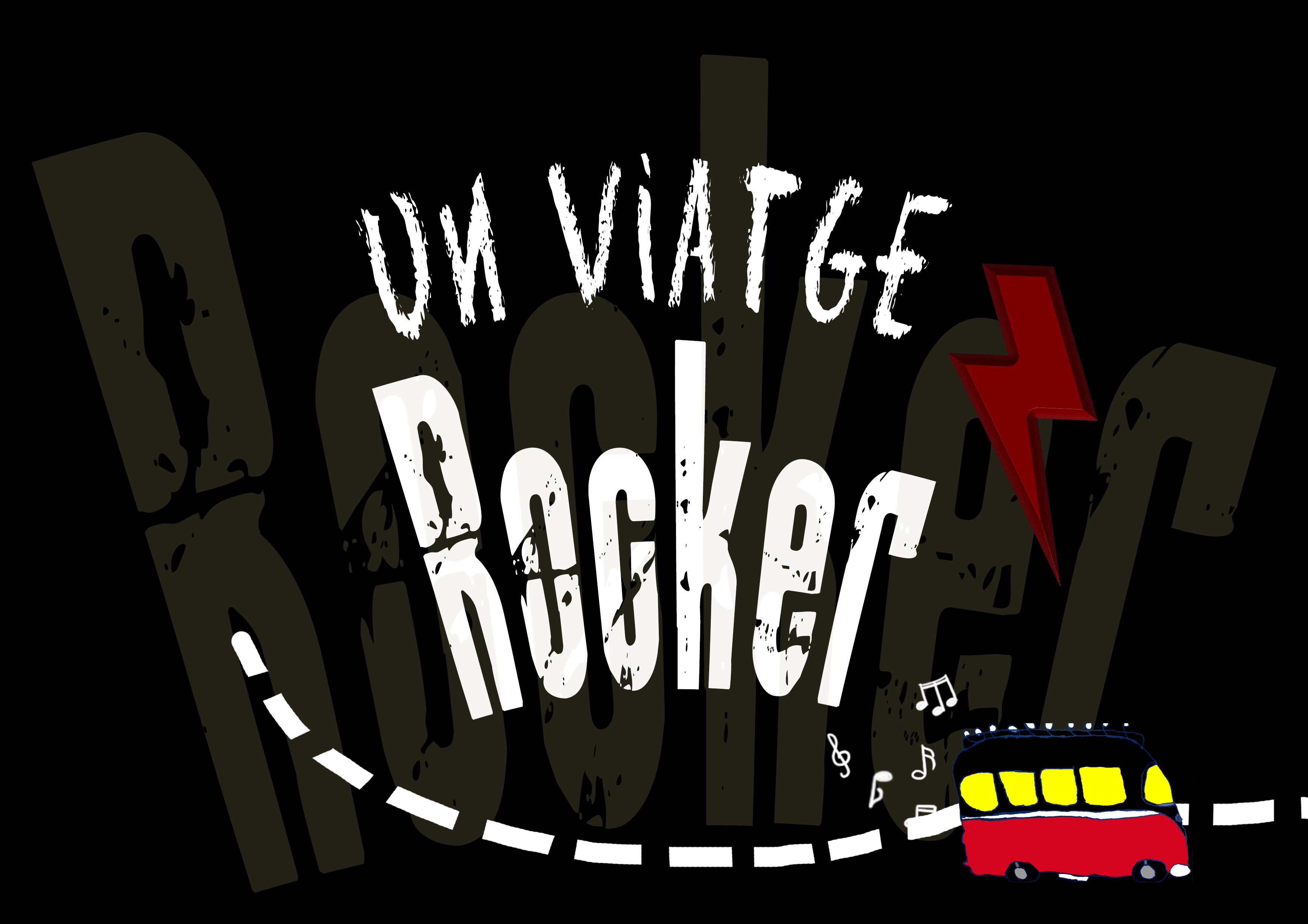 UN VIATGE ROCKER 2019